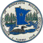 City Building Inspection Services, LLC is a proud member of the Association of Minnesota Building Officials.
